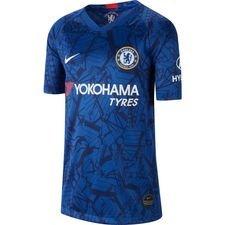 Chelsea Kotipaita 2019/20 Lapset