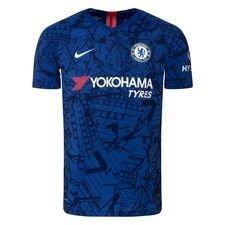 Chelsea Kotipaita 2019/20 Vapor Lapset