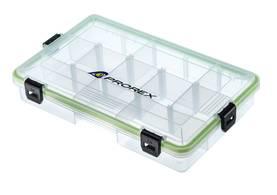 Daiwa Prorex Sealed Tackle Box #L Vesitiivis vieherasia