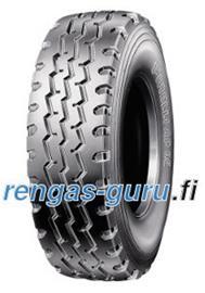 Pirelli AP05 II ( 385/65 R22.5 160K kaksoistunnus 158L )