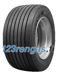 Advance GL 251 T ( 385/55 R19.5 156J 20PR ) Kuorma-auton renkaat