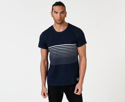 Marine Lyon T-Shirt