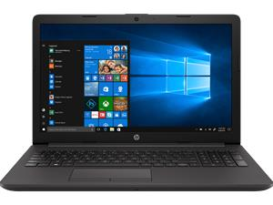 """HP 255 G7 6BN91EA#UUW (A4-9125, 8 GB, 128 GB SSD, 15,6"""", Win 10), kannettava tietokone"""