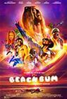 The Beach Bum (2019), elokuva