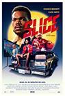 Slice (2018), elokuva