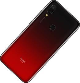 Xiaomi Redmi 7 64GB 3GB RAM, puhelin