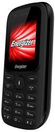 Energizer Energy E11, puhelin