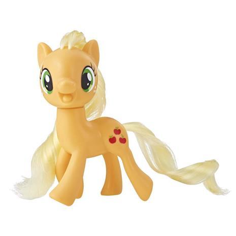 My Little Pony: Mane Pony E5007 - Applejack, hahmo