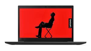 """Lenovo ThinkPad T480s 20L8S6CA00 (Core i5-8350U, 8 GB, 256 GB SSD, 14"""", Win 10 Pro), kannettava tietokone"""