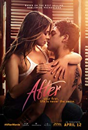 After (2019), elokuva