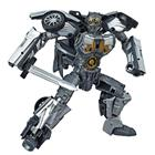 Transformers: The Last Knight E4700 - Deluxe Class Cogman, hahmo