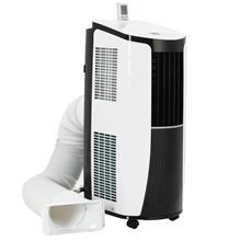 vidaXL 50762, ilmastointilaite