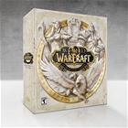 World of Warcraft: 15th Anniversary Collector's Edition, PC -peli