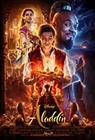 Aladdin (2019, Blu-Ray), elokuva