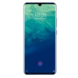 ZTE Axon 10 Pro, puhelin