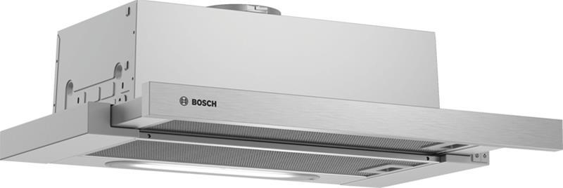 Bosch DFT63AC50, liesituuletin