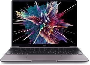 """Huawei MateBook 13 53010FSW (Core i5-8265U, 8 GB, 256 GB SSD, 13"""", Win 10), kannettava tietokone"""