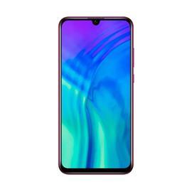 Huawei Honor 20 Lite, puhelin