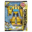 Transformers Cyberverse E3526 - Bumblebee, hahmo