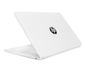 "HP Stream 14-cb001no (Celeron N3060, 4 GB, 32 GB eMMC, 14"", Win 10), kannettava tietokone"
