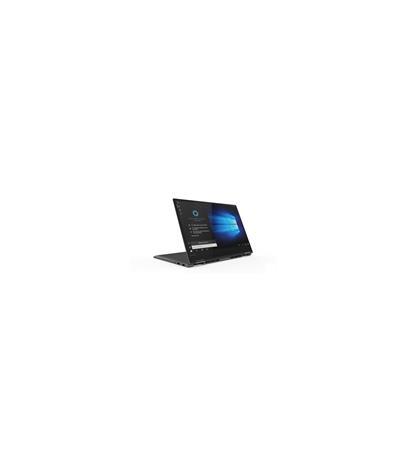 """Lenovo Yoga 730-15IKB 81CU003MMX (Core i5-8250U, 16 GB, 256 GB SSD, 15,6"""", Win 10), kannettava tietokone"""