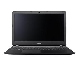 """Acer Aspire ES 15 ES1-523-83X9 NX.GKYED.003 (A8-7410, 8 GB, 256 GB SSD, 15,6"""", Win 10), kannettava tietokone"""