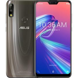 Asus Zenfone Max Pro (M2) ZB631KL 128GB 6GB RAM, puhelin