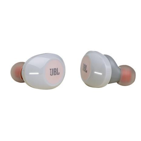 JBL Tune 120 TWS, Bluetooth-nappikuulokkeet mikrofonilla