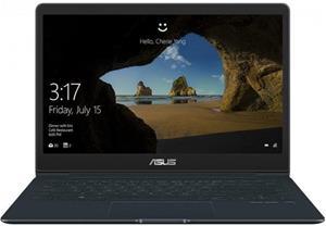 """Asus ZenBook 13 UX331FAL-EG006T (Core i5-8265U, 8 GB, 256 GB SSD, 13,3"""", Win 10), kannettava tietokone"""