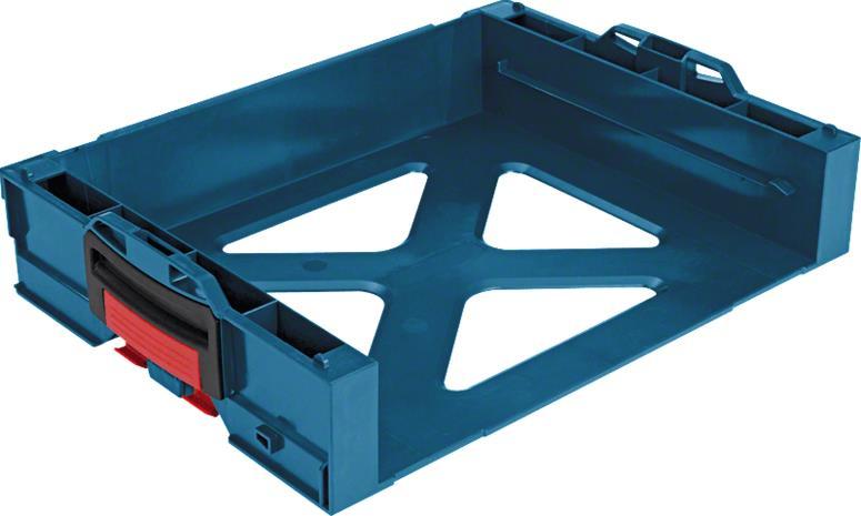 Bosch i-BOXX Professional Active Rack (1600A016ND)