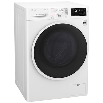 LG FC50TNS0, pyykinpesukone