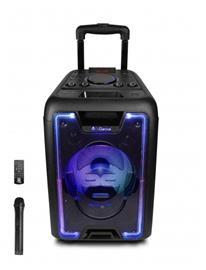 iDance Megabox MB-1000, Bluetooth-kaiutin
