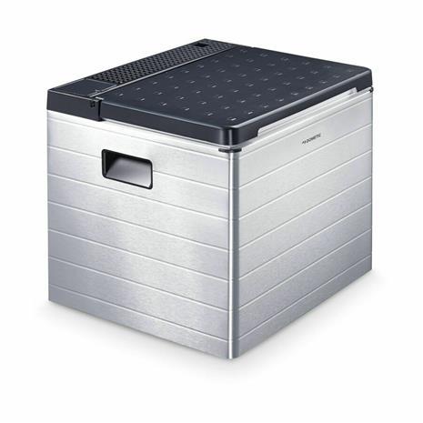 Dometic Combicool ACX35, matkajääkaappi