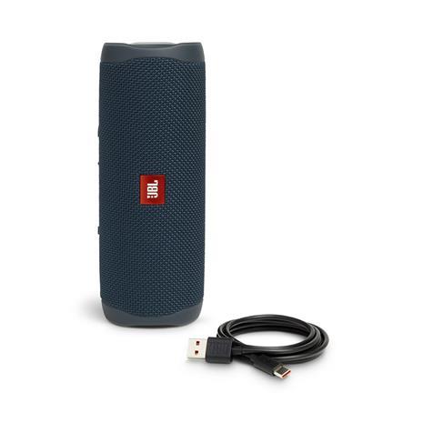 JBL Flip 5, Bluetooth-kaiutin