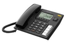 Alcatel Versatis T76, pöytäpuhelin