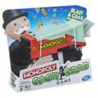 Monopoly Cash Grab, seurapeli