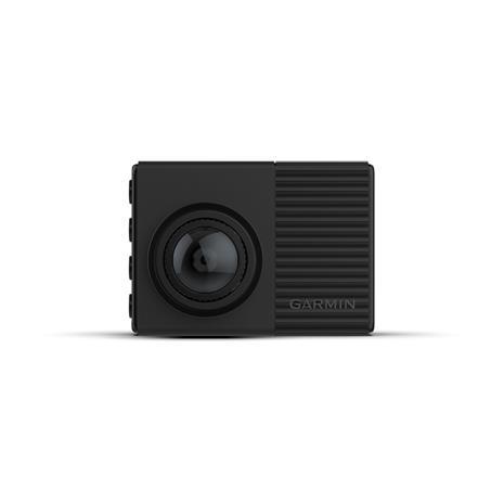 Garmin Dash Cam 66W, autokamera