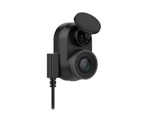 Garmin Dash Cam Mini, autokamera