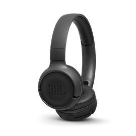 JBL Tune 560BT, Bluetooth-kuulokkeet