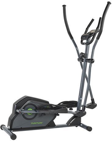 Tunturi Cardio Fit C30, crosstrainer