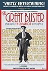 The Great Buster (2018), elokuva