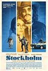 The Captor (Stockholm, 2018, Blu-Ray), elokuva