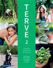 Terve 2 Ihminen, ympäristö ja terveys (LOPS 2016), kirja 9789526337821