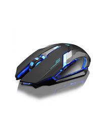 eStore X7 Wireless Gaming Mouse, langaton pelihiiri