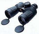 Fujinon FMTRC-SX-2 7x50, kiikari kompassilla