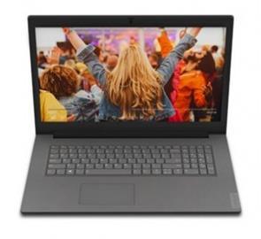"""Lenovo V340-17 81RG000FMX (Core i5-8265U, 8 GB, 1000 GB + 256 GB SSD, 17,3"""", Win 10 Pro), kannettava tietokone"""