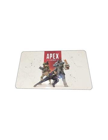 eStore Apex Legends 70 x 40 cm, hiirimatto