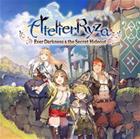 Atelier Ryza: Ever Darkness & the Secret Hideout, PS4 -peli
