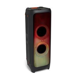 JBL Partybox 1000, Bluetooth-kaiutin