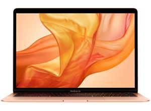 """Apple Macbook Air 13 MVFM2KS/A (Core i5, 8 GB, 128 GB SSD, 13,3"""", OS X), kannettava tietokone"""